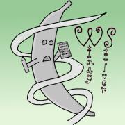 WindySilver's Company logo
